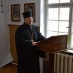 DSC 0074 150x150 У Львівській православній богословській академії відбулась ХІ Міжнародна наукова конференція