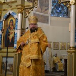 DSC 0075 150x150 Львівська православна богословська академія відзначила актовий день