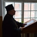 DSC 0077 150x150 У Львівській православній богословській академії відбулась ХІ Міжнародна наукова конференція