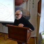 DSC 0080 150x150 У Львівській православній богословській академії відбулась ХІ Міжнародна наукова конференція