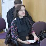 DSC 0081 150x150 У Львівській православній богословській академії відбулась ХІ Міжнародна наукова конференція