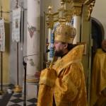 DSC 00811 150x150 Львівська православна богословська академія відзначила актовий день