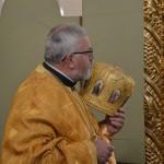 DSC 0084 150x150 Львівська православна богословська академія відзначила актовий день