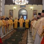DSC 0085 150x150 Львівська православна богословська академія відзначила актовий день