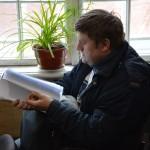 DSC 0086 150x150 У Львівській православній богословській академії відбулась ХІ Міжнародна наукова конференція