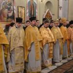 DSC 00861 150x150 Львівська православна богословська академія відзначила актовий день