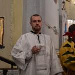 DSC 00871 150x150 Львівська православна богословська академія відзначила актовий день