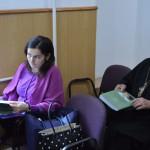 DSC 0088 150x150 У Львівській православній богословській академії відбулась ХІ Міжнародна наукова конференція