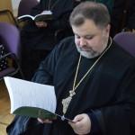 DSC 0091 150x150 У Львівській православній богословській академії відбулась ХІ Міжнародна наукова конференція