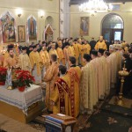 DSC 00911 150x150 Львівська православна богословська академія відзначила актовий день