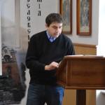 DSC 0095 150x150 У Львівській православній богословській академії відбулась ХІ Міжнародна наукова конференція
