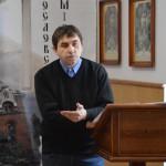 DSC 0096 150x150 У Львівській православній богословській академії відбулась ХІ Міжнародна наукова конференція