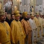 DSC 00961 150x150 Львівська православна богословська академія відзначила актовий день