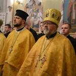 DSC 0097 150x150 Львівська православна богословська академія відзначила актовий день