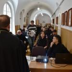 DSC 0101 150x150 У Львівській православній богословській академії відбулась ХІ Міжнародна наукова конференція