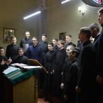 DSC 01011 150x150 Львівська православна богословська академія відзначила актовий день