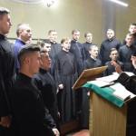 DSC 01051 150x150 Львівська православна богословська академія відзначила актовий день