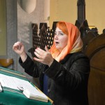DSC 0111 150x150 Львівська православна богословська академія відзначила актовий день
