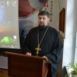 DSC 0113 150x150 У Львівській православній богословській академії відбулась ХІ Міжнародна наукова конференція