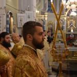 DSC 0116 150x150 Львівська православна богословська академія відзначила актовий день
