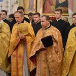 DSC 01191 150x150 Львівська православна богословська академія відзначила актовий день