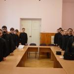 DSC 0123 150x150 У Львівській православній богословській академії відбулась ХІ Міжнародна наукова конференція
