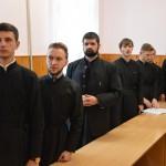 DSC 0126 150x150 У Львівській православній богословській академії відбулась ХІ Міжнародна наукова конференція