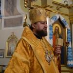 DSC 0127 150x150 Львівська православна богословська академія відзначила актовий день