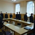 DSC 0129 150x150 У Львівській православній богословській академії відбулась ХІ Міжнародна наукова конференція
