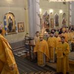 DSC 01291 150x150 Львівська православна богословська академія відзначила актовий день