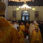 DSC 0130 150x150 Львівська православна богословська академія відзначила актовий день