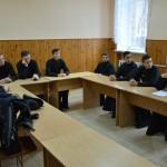 DSC 0132 150x150 У Львівській православній богословській академії відбулась ХІ Міжнародна наукова конференція