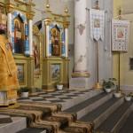 DSC 01371 150x150 Львівська православна богословська академія відзначила актовий день