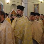 DSC 0139 150x150 Львівська православна богословська академія відзначила актовий день