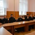 DSC 0141 150x150 У Львівській православній богословській академії відбулась ХІ Міжнародна наукова конференція