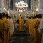 DSC 01411 150x150 Львівська православна богословська академія відзначила актовий день