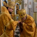 DSC 0143 150x150 Львівська православна богословська академія відзначила актовий день