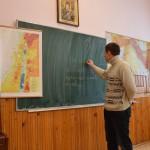 DSC 0146 150x150 У Львівській православній богословській академії відбулась ХІ Міжнародна наукова конференція