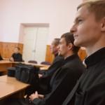 DSC 0147 150x150 У Львівській православній богословській академії відбулась ХІ Міжнародна наукова конференція