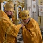 DSC 01481 150x150 Львівська православна богословська академія відзначила актовий день