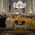 DSC 01561 150x150 Львівська православна богословська академія відзначила актовий день