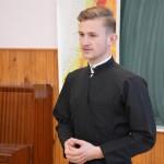 DSC 0158 150x150 У Львівській православній богословській академії відбулась ХІ Міжнародна наукова конференція