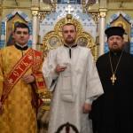 DSC 01581 150x150 Львівська православна богословська академія відзначила актовий день