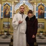 DSC 0168 150x150 Львівська православна богословська академія відзначила актовий день