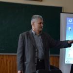 DSC 0192 150x150 Відкрита лекція у ЛПБА