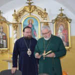 DSC 0199 150x150 Львівська православна богословська академія відзначила актовий день