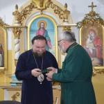 DSC 0202 150x150 Львівська православна богословська академія відзначила актовий день