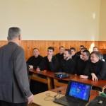 DSC 0205 150x150 Відкрита лекція у ЛПБА