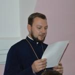 DSC 0206 150x150 Львівська православна богословська академія відзначила актовий день