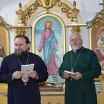 DSC 0207 150x150 Львівська православна богословська академія відзначила актовий день